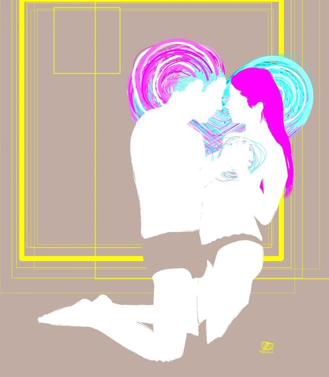 abbraccio low.jpg