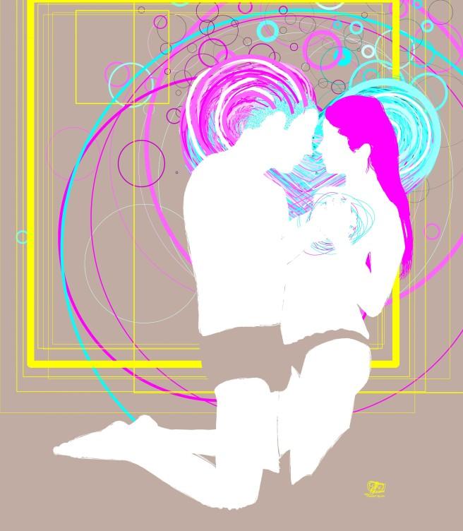 abbraccio2low.jpg