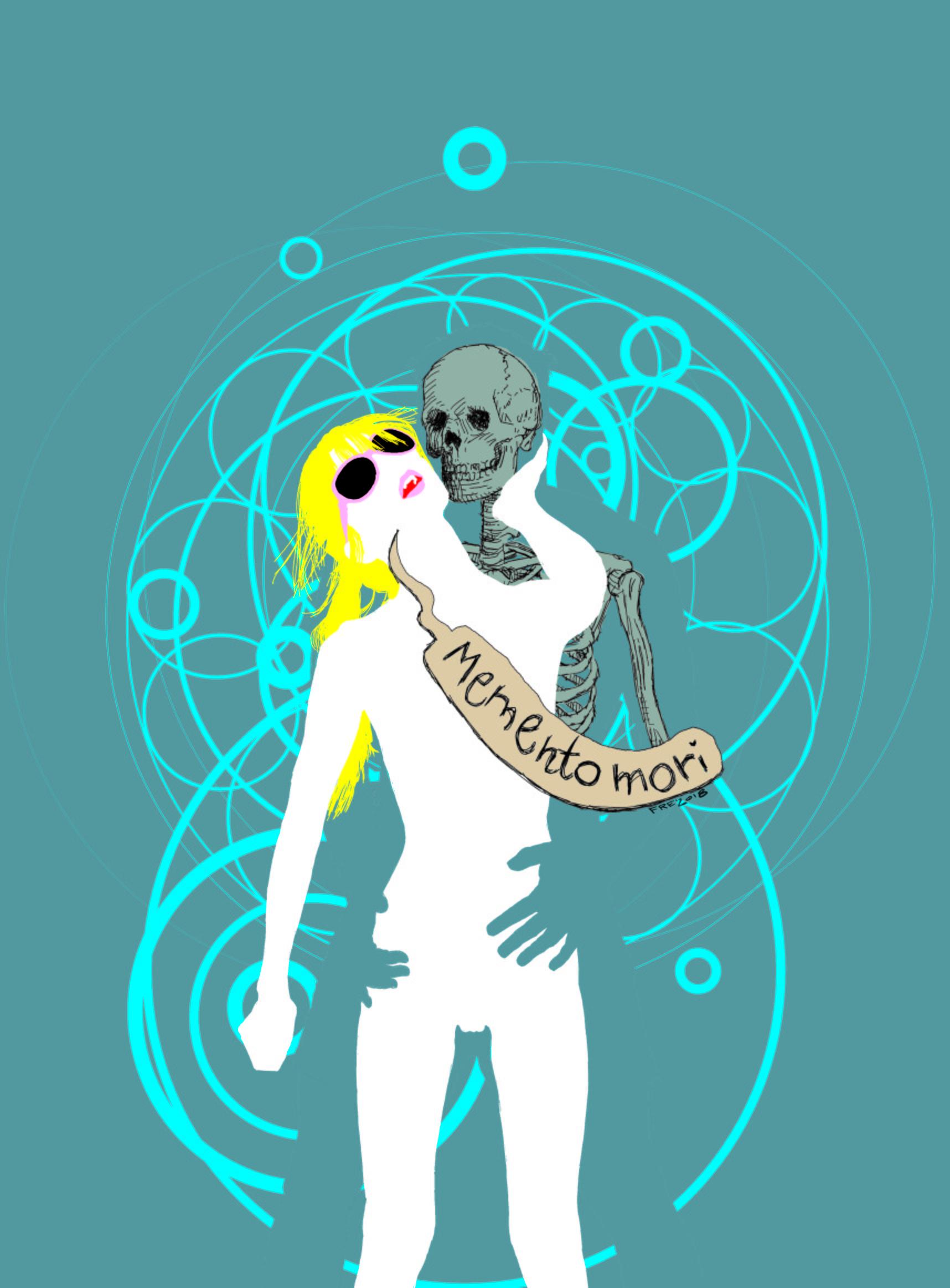 abbraccio con scheletro.jpg